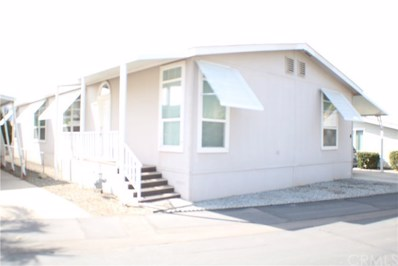21601 Canyon Drive UNIT 8, Wildomar, CA 92595 - MLS#: SW18062964