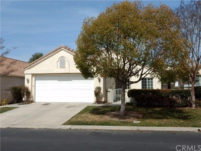 40194 Via Calidad, Murrieta, CA 92562 - MLS#: SW18063259