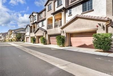 40911 Belleray Avenue, Murrieta, CA 92562 - MLS#: SW18063505