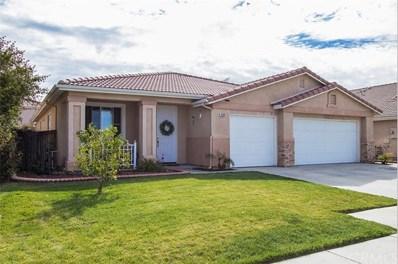490 N Cawston Avenue, Hemet, CA 92545 - MLS#: SW18063552