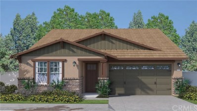 35675 Garrano Lane, Fallbrook, CA 92028 - MLS#: SW18063787