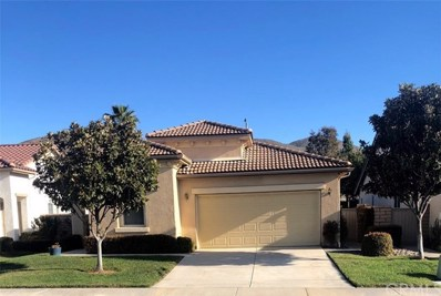 27994 Oakhaven Lane, Menifee, CA 92584 - MLS#: SW18064051