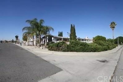 311 Potrero Street, San Jacinto, CA 92582 - MLS#: SW18064058