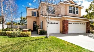 31703 Crimson Drive, Winchester, CA 92596 - MLS#: SW18065406