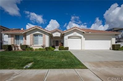 40223 Odessa Drive, Temecula, CA 92591 - MLS#: SW18065778