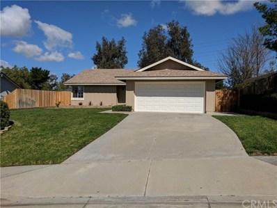 30596 Southern Cross Road, Temecula, CA 92592 - MLS#: SW18067471