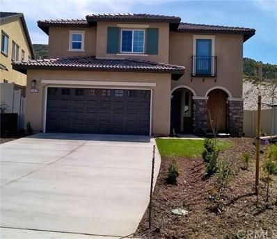 35651 Garrano Lane, Fallbrook, CA 92028 - MLS#: SW18067632
