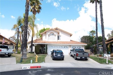 41819 Marwood Circle, Temecula, CA 92591 - MLS#: SW18068124