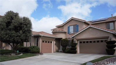 28339 Agave Way, Murrieta, CA 92563 - MLS#: SW18068210