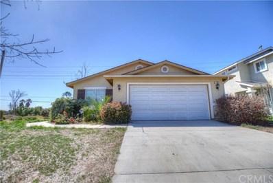 1230 Dawes Street, Lake Elsinore, CA 92530 - MLS#: SW18068645