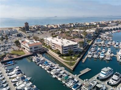 2872 Coast Circle UNIT 102, Huntington Beach, CA 92649 - MLS#: SW18069183