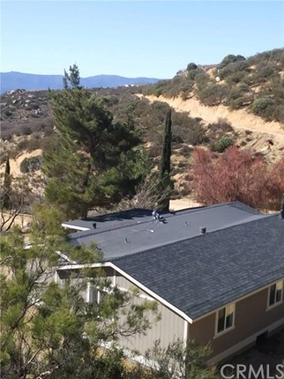 48570 Forest Springs Road, Aguanga, CA 92536 - MLS#: SW18069320
