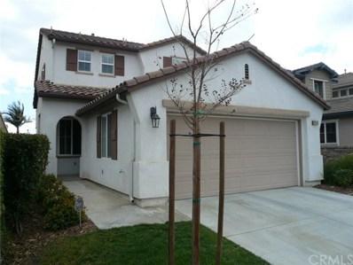 28453 Gatineau Street, Murrieta, CA 92563 - MLS#: SW18069370