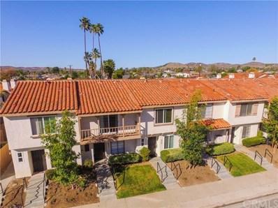 9220 Carlton Oaks Dr., Santee, CA 92071 - MLS#: SW18070079