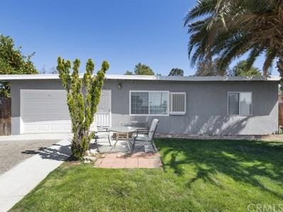 15212 Pepper Court, Moreno Valley, CA 92551 - MLS#: SW18070498