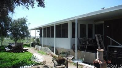 33350 Newport Road, Winchester, CA 92596 - MLS#: SW18070853