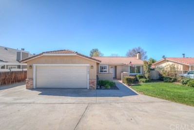 23795 Outrigger Drive, Canyon Lake, CA 92587 - MLS#: SW18071102