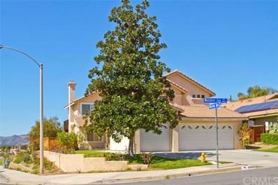 39855 Western Jay Way, Murrieta, CA 92562 - MLS#: SW18071581