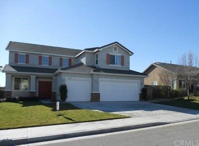 31145 Euclid Loop, Winchester, CA 92596 - MLS#: SW18071792