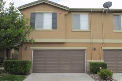 33417 Emerson Way UNIT B, Temecula, CA 92592 - MLS#: SW18072563