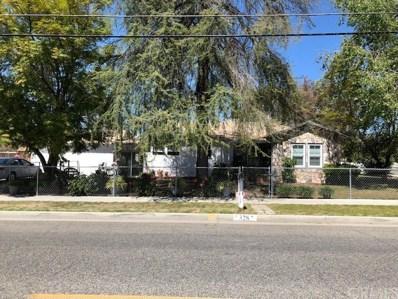 328 E Mayberry Avenue, Hemet, CA 92543 - MLS#: SW18072718