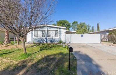 34005 Green Bean Lane, Wildomar, CA 92595 - MLS#: SW18073411
