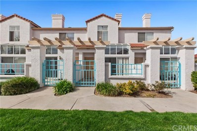 29553 Cara Way, Temecula, CA 92591 - MLS#: SW18074319