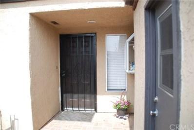 636 Parkview Drive, Lake Elsinore, CA 92530 - MLS#: SW18074546