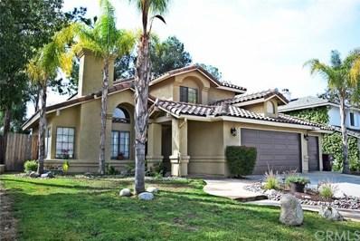 39846 Wheatly Drive, Murrieta, CA 92563 - MLS#: SW18074598