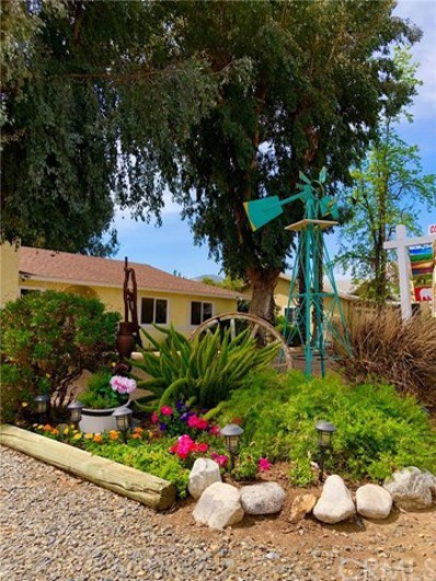 21405 Maple Street, Wildomar, CA 92595 - MLS#: SW18074661