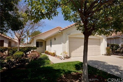 24014 Via Astuto, Murrieta, CA 92562 - MLS#: SW18075705