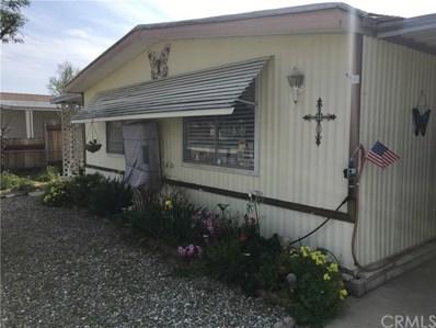 232 Lori Ann Street, San Jacinto, CA 92582 - MLS#: SW18075768