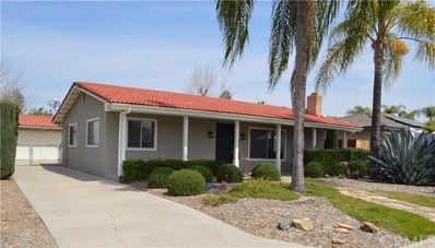 23722 Outrigger Drive, Canyon Lake, CA 92587 - MLS#: SW18075878