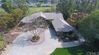 38118 Silver Fox Court, Murrieta, CA 92562 - MLS#: SW18076116
