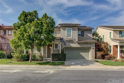 28448 Ware Street, Murrieta, CA 92563 - MLS#: SW18076390