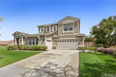 16198 Windham Road, Riverside, CA 92503 - MLS#: SW18077014