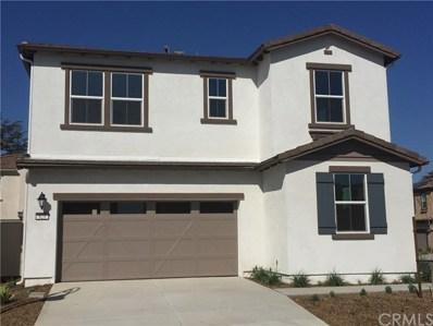 1564 E Carlton Place, Covina, CA 91724 - MLS#: SW18077160