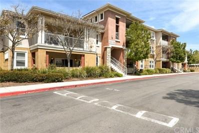 31370 Taylor Lane, Temecula, CA 92592 - MLS#: SW18077211