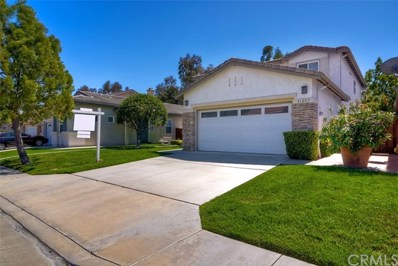 31257 Sunningdale Drive, Temecula, CA 92591 - MLS#: SW18077305