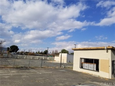 27966 Us Highway 74, Menifee, CA 92585 - MLS#: SW18077650