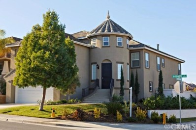 44405 Chaote Street, Temecula, CA 92592 - MLS#: SW18077910