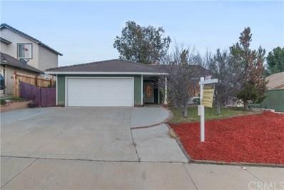 39660 Old Spring Road, Murrieta, CA 92563 - MLS#: SW18078077
