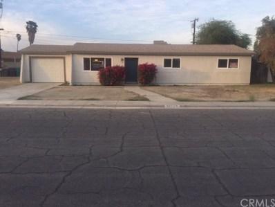 82220 Ocotillo Avenue, Indio, CA 92201 - MLS#: SW18078404