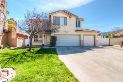 32400 Maplewood Court, Lake Elsinore, CA 92530 - MLS#: SW18078479