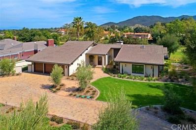 22339 Bear Creek Drive N, Murrieta, CA 92562 - MLS#: SW18078720