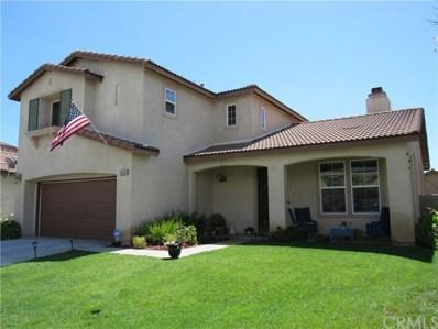 36322 Joltaire Way, Winchester, CA 92596 - MLS#: SW18079302