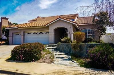 35676 Aster Drive, Wildomar, CA 92595 - MLS#: SW18079430