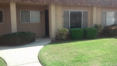 6184 S Santa Fe, Hemet, CA 92543 - MLS#: SW18080044