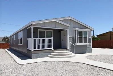 28640 Williams Drive, Menifee, CA 92587 - MLS#: SW18080705