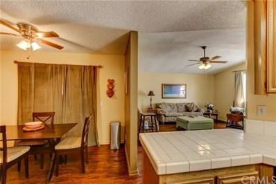 465 Camino Grande, San Jacinto, CA 92582 - MLS#: SW18081456